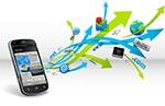 نحوه تاثیرگذاری فناوری های اطلاعاتی و ارتباطی(IT) در مدیریت دانش