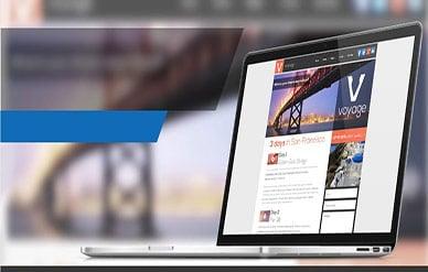 لزوم داشتن وب سایت و اهمیت وب سایت