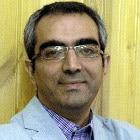 علی شیرازی مدیر سایت وب کاربر