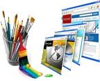 طراحی و مدیریت وب سایت