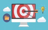 کسب و کار موفق،میزان فروش در وب سایت