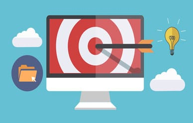 8 نکته برای اجرای یک کسب و کار موفق آنلاین