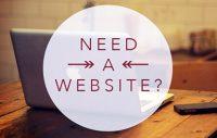 وب سایت داشته باشید