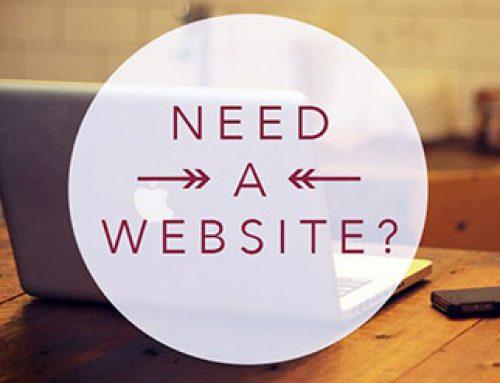 شرکـت بازرگـانی جوکار، طراحی سایت خود را به «وب کاربر» سپرد.