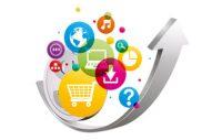 بازاریابی اینترنتی وب کاربر