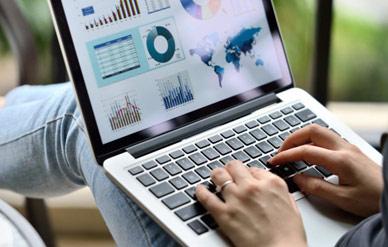 چگونه برای کسب و کارمان، برنامه بازاریابی دیجیتال طراحی کنیم؟