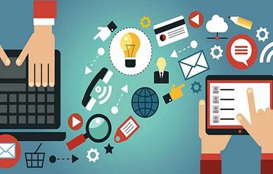 5 اقدام تحقیق شده برای بهبود بازاریابی محتوا