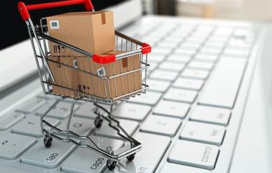چگونه اولین فروشگاه اینترنتی را راه اندازی کنیم؟