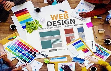 3 رویکرد در طراحی سایت