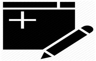 ایجاد پُست یا نوشته (درس بیست و ششم)